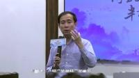 阿里CEO张勇:扶贫不是数字也不是钱 它