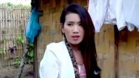 苗族电影 Hmong New Movie 2014-2015 Nyab Qhaub Piaj Ntxhais Qhaub Poob  (7)