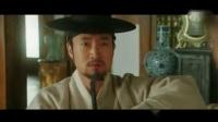 我在最新韩剧《阳光先生》——这个翻译官怕是戏有点多, 曾饰演鬼怪秘书截了一段小视频