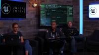 Live Link 4-20 Updates  - Live Training - Unreal Engine Livestream