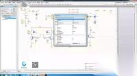 4.5电子在线_电子入门教程_硬件寻迹小车制作教程_稳压二极管的使用