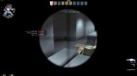 【泷猫】《CS_GO死亡竞赛》G3SG1