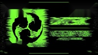 Datsik - Redemption with Excision [Official Audio]