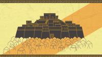 Did ancient Troy really exist - Einav Zamir Dembin