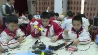 名师教学视频_小学信息技术《3D打印笔》