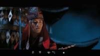 狄仁杰? 我看还是刘德华主演的这部最悬疑! 片片解说《通天帝国》!