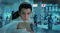 【清名桥】OST  电视剧《香蜜沉沉烬如霜》片尾曲 《左手指月》萨顶顶