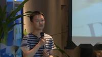 【Chainge】-时戳资本CEO李宗乘《交易所的现状和未来》
