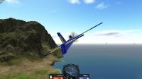 【简单飞机】一架灵活的特技飞机是如何造出来的