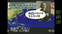 06-10.SFC提督的決断1【和军篇】