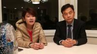 20180116-佘俊采访英国旅行社老板Leo