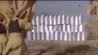 我在李连杰电影全集《倚天屠龙记之魔教教主》国语高清_标清_标清截了一段小视频