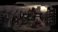 阿萨解说 全DLC血月难度暗黑地牢 第3期