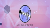 Elcetronic super Joy(电子超快感 第2卷)—Call of the Wild