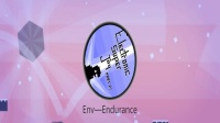 Elcetronic super Joy(电子超快感 第2卷)—Endurance