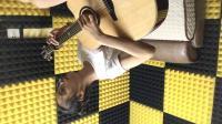 匆匆那年_柳楠  吉他弹唱》柠檬吉他学校