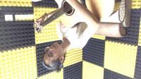 凉凉_柳楠  吉他弹唱》柠檬吉他学校