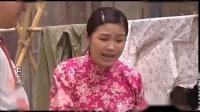2018 08 04七十二家房客:执到宝(上)广东南方卫视