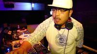 DJ-BULL 台灣 - 中國 巡迴紀錄