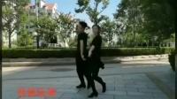 Sailor Dance Little Prince set a full set of decomposition teaching video