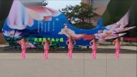2018年最新广场舞茶姐广场舞 广场舞入门步 广场舞入门步哥哥妹妹