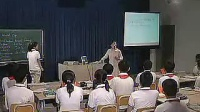 新整理教师招聘面试_the_world_cup_上海市初中英语教学观摩公开课大赛各区第一名英语说课视频优秀教学视频