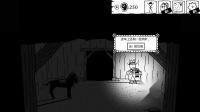 【灰色游戏解说】灰色的首次西部之旅正式启程{憎恶之西}第一期