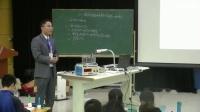 第十二屆全國中學物理青年教師教學大賽-教科版__高二物理_《磁場對通電導線的作用力--安培力》嚴來蔣