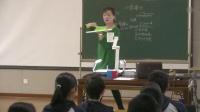 第十二届全国中学物理青年教师教学大赛-教科版__高一物理《摩擦力》河南省教师-宋圆