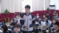 第十二届全国中学物理青年教师教学大赛-教科版高一物理《力的合成》山西潘耀春