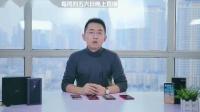 【小屰】-斗鱼-科技美学中国_201807241345337007