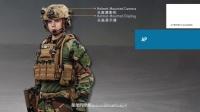 ODU AMC HD_CN 欧度军工连接器