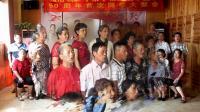 赣冶机厂子弟小学68届毕业班50周年同学聚会(电影版下集)