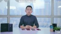 【小屰】-斗鱼-科技美学中国_201807260446419295