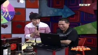 20100905_TV8棋牌争霸