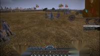 一战全面战争葡萄牙Ep2 新的开始