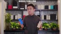 【小屰】-斗鱼-科技美学中国_201807281032365533