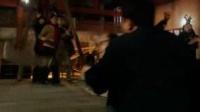 我在《疯狂的石头》高清字幕版截取了一段小视频