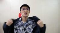 愛動漫遊戲的大家小心!你這樣講日本人覺得你是黑道啦!!Iku老師