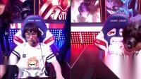 英雄联盟LPL夏季赛8月12日 SNG vs JDG-第三场
