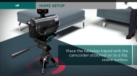 Natus Trex HD Ambulatory EEG Product Video