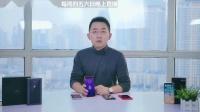 【小屰】-斗鱼-科技美学中国_201807281733427240