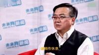 人民的名义导演李路曾轰走小鲜肉演员:你凭什么改台词