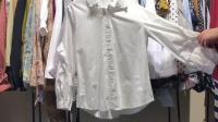 217期美依购服饰初秋新款衬衫衬衣大版衫搭配组合走份,50件900元包邮,另外送2件。