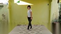 Koreos IN PUBLIC]Energetic + Heartshaker + Bboom Bboom Dance