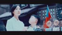 日本终于投降中国,冈村宁次在南京投降仪式上说了这么一番话