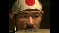 日本投降后非让中国还一样东西,若不还就集体切腹,中国回了八个字