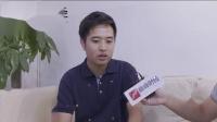 巅峰财经 独家专访俞家模《泛娱乐在区块链中的应用》