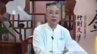 许国原讲座-胰腺癌的现状及其认知