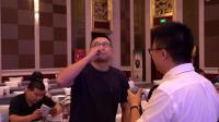 """""""我是品酒师,醉爱酱香酒""""2018习酒全国消费者品鉴体验活动"""